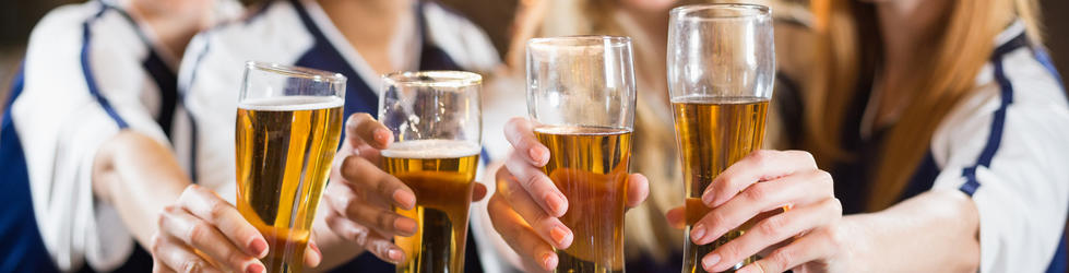 beer and wine alcohol permit
