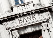 Bank Permit Entitlement Services | Permit Place