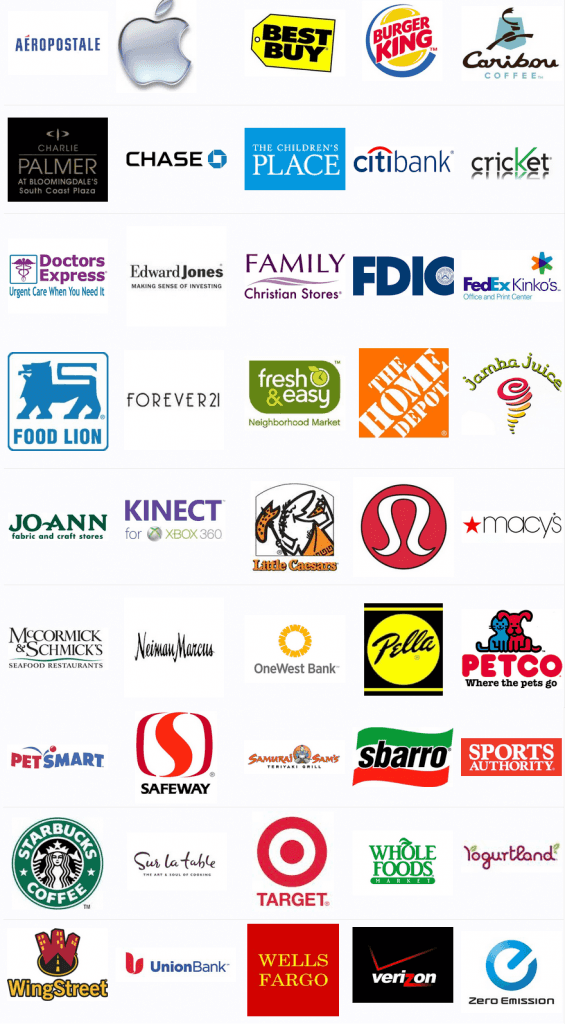Clients at Permit Place