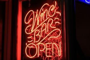 Permit Place explains Alcohol Beverage Control