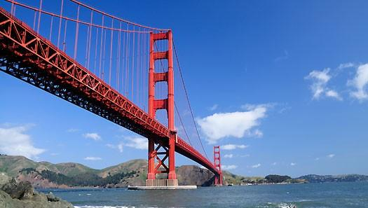 Permit Place Announces San Francisco Expansion