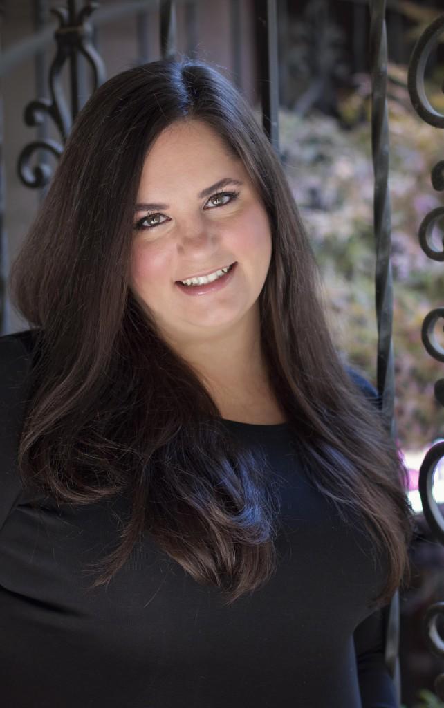Elizabeth Vernengo, Project Manager, Permit Place Inc