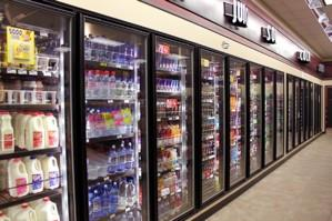 Permits for Convenience Stores