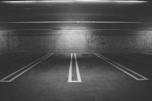 Parking Requirements for Sacramento Restaurants