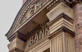 Bank Permit Expediting
