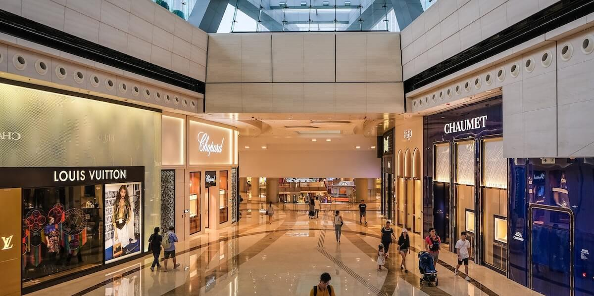 retail-mall-stores