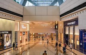 Retail Permit Expediting