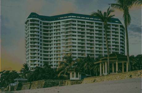 Hotel Permit Expediting